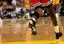 50 Razloga Zašto je NBA Nekada Bila Bolja