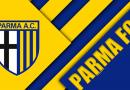 Parma … Ili Jednom Rečju FUDBAL !
