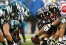 Počinje NFL – Šampioni dočekuju Falkonse