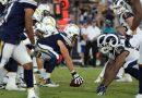 III Kolo NFL – kratka analiza