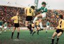 Fudbal u Istočnoj Nemačkoj (2) – Šampioni i Razdoblja