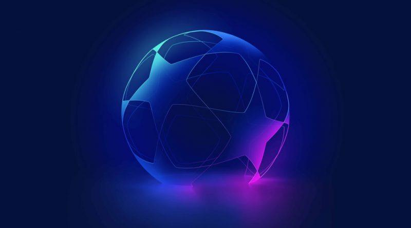 Pregled UEFA Lige Šampiona – Grupa B